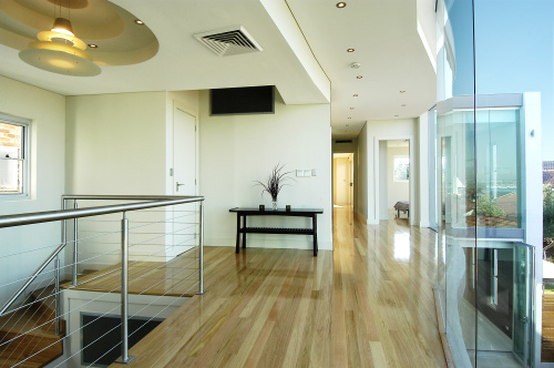 Kogarah bay luxury home for Bathroom companies sydney